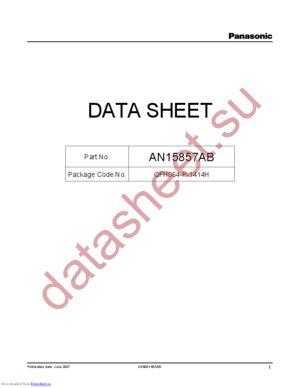 Rtr6280 datasheet