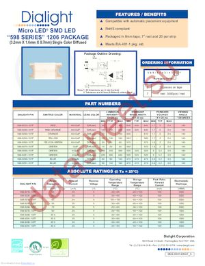 Free shipping k9f1208uoc-pcbo k9f1208u0c-pcb0 k9f1208u0c tssop48 original 2pcs/lot ic