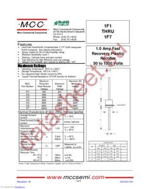 A459-0010-02 datasheet скачать даташит