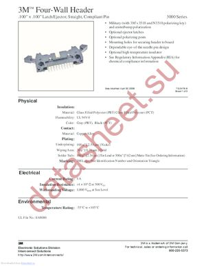N3408-620T02RB datasheet скачать даташит