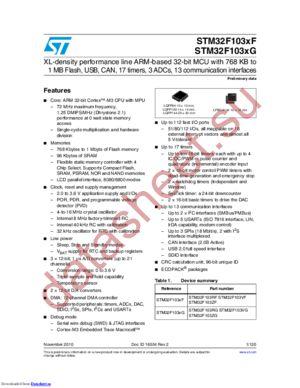 Gained thunderbirds 74ls04p datasheet pdf that describes lot