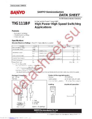 Ct-94ep 100k datasheet скачать даташит