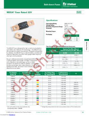 0298060ZXH datasheet скачать даташит