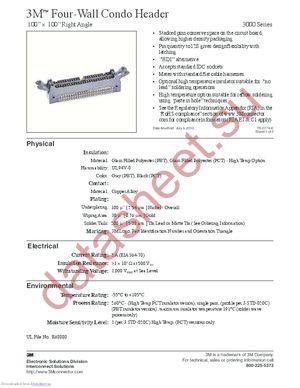 N3429-L202RB datasheet скачать даташит
