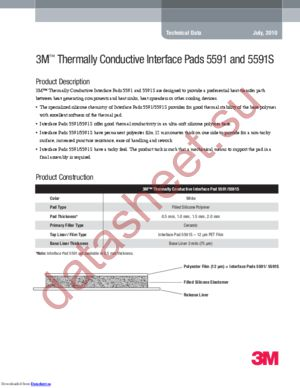 TC-2707 datasheet скачать даташит