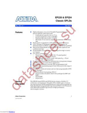 TN85C220-66 datasheet скачать даташит