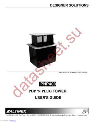 PNP400 datasheet скачать даташит