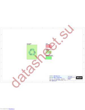 12-401-DB46 datasheet скачать даташит