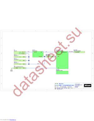 12-404-PB02 datasheet скачать даташит