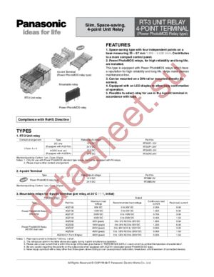 AY3803 datasheet скачать даташит