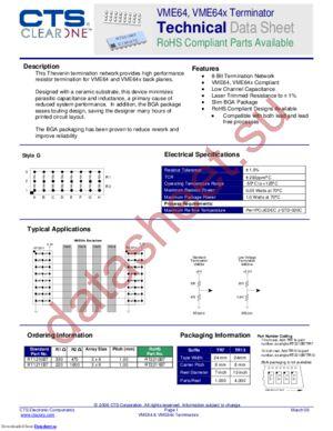 RT1211B7 datasheet скачать даташит