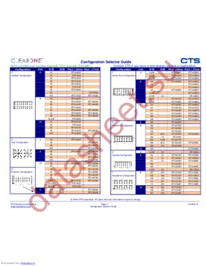 RT1102B6 datasheet скачать даташит
