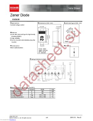 GJM0336C1E150GB01J datasheet скачать даташит