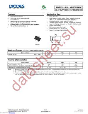 GCM319R71H104KA37J datasheet скачать даташит