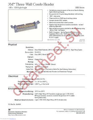 N3433-D202RB datasheet скачать даташит