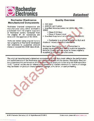 CD4010CMX datasheet скачать даташит