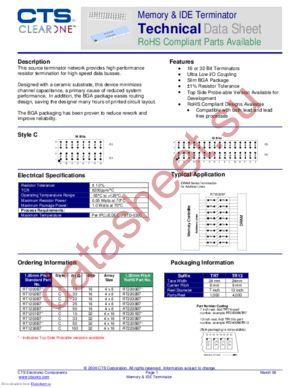 RT1200B7 datasheet скачать даташит