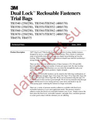 TB3870 datasheet скачать даташит