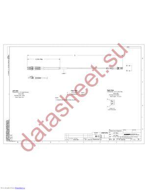 2-1907120-0 datasheet скачать даташит
