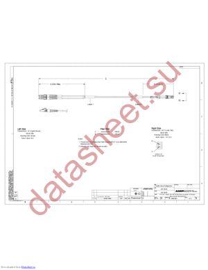 2-1907121-5 datasheet скачать даташит