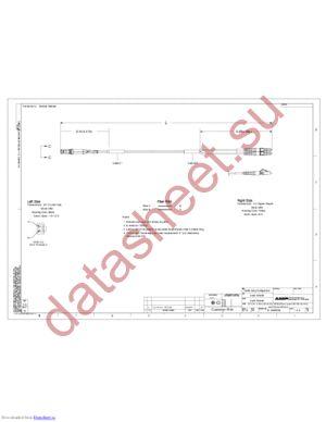 2-1907126-4 datasheet скачать даташит