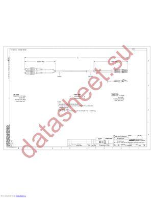 2-1907380-5 datasheet скачать даташит