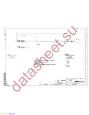 2-1907116-3 datasheet скачать даташит