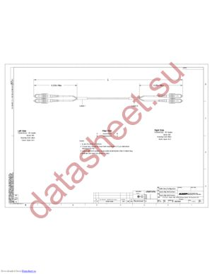 2-1907435-0 datasheet скачать даташит