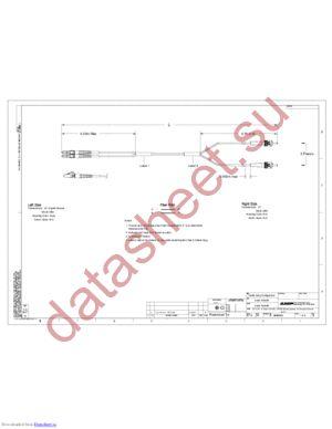 2-1906008-8 datasheet скачать даташит