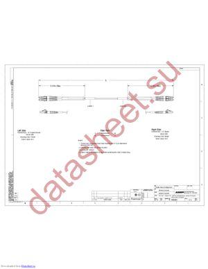 2-1906096-9 datasheet скачать даташит