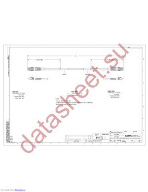 2-1906856-2 datasheet скачать даташит
