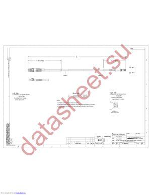 2-1907118-6 datasheet скачать даташит