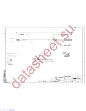 2-1918679-0 datasheet скачать даташит