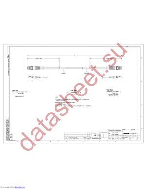 2-1906020-0 datasheet скачать даташит