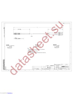 2-1906075-3 datasheet скачать даташит