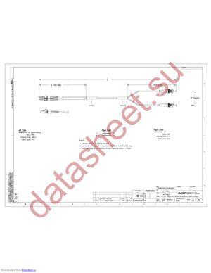 2-1906082-1 datasheet скачать даташит