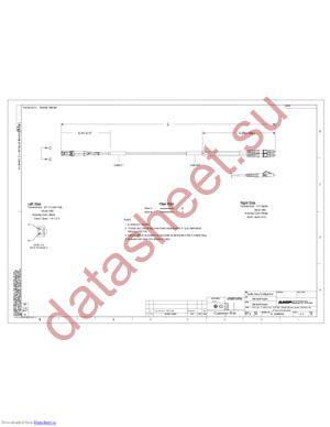 2-1907440-0 datasheet скачать даташит
