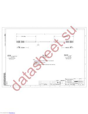 2-1906059-0 datasheet скачать даташит