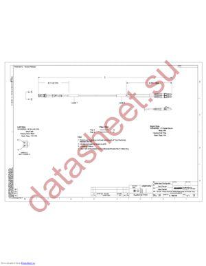 2-1907125-0 datasheet скачать даташит