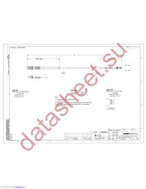 2-1907134-1 datasheet скачать даташит