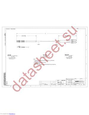 2-1906074-3 datasheet скачать даташит