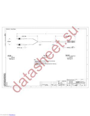 2-1906080-0 datasheet скачать даташит