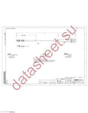2-1906070-5 datasheet скачать даташит