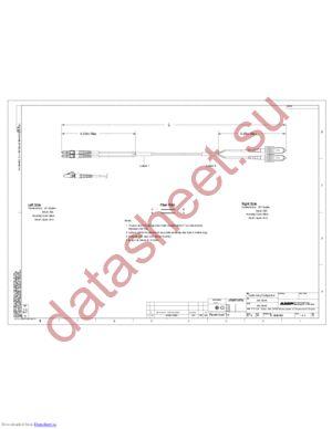 2-1906768-2 datasheet скачать даташит