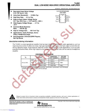CD40107BPSE4 datasheet скачать даташит