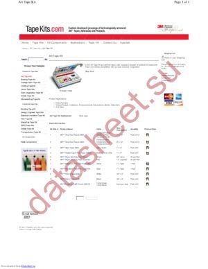 TK1881 datasheet скачать даташит