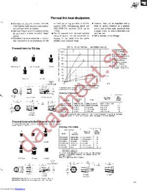 TX1806ND datasheet скачать даташит