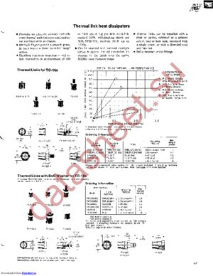TXB2P-045-037ND datasheet скачать даташит