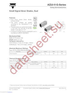 D53 datasheet скачать даташит