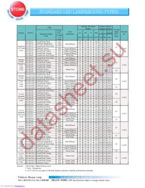 BL-B4133 datasheet скачать даташит